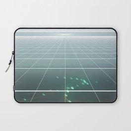 Air Mail ♥ Laptop Sleeve