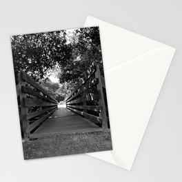 Abridged Stationery Cards