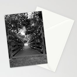 Abridged Stationery Cards
