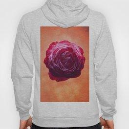 Rose 02 Hoody