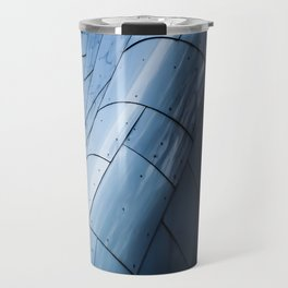 Wave III Travel Mug