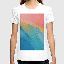 July T-shirt
