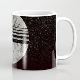 Eclipsis Coffee Mug