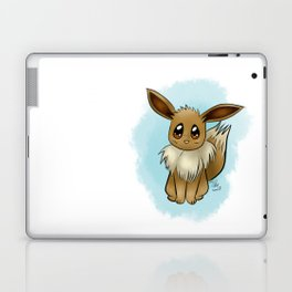 Eevee Laptop & iPad Skin