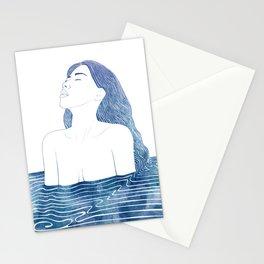 Euarne Stationery Cards