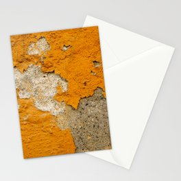 Rustic Creativity Stationery Cards