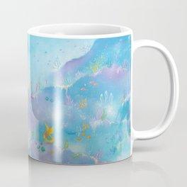 Mermaids No.1 Coffee Mug