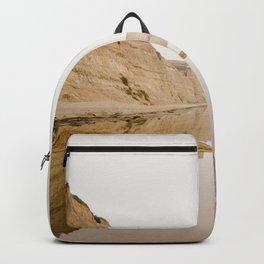 Point Reyes Seashore Backpack