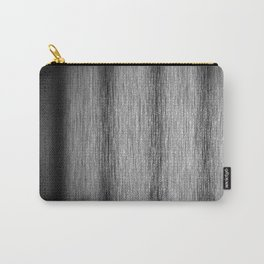 Behind bars Carry-All Pouch