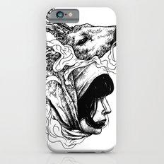 Nyama Slim Case iPhone 6s