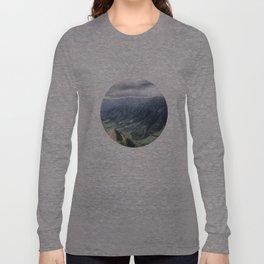 Hawaii 4 Long Sleeve T-shirt