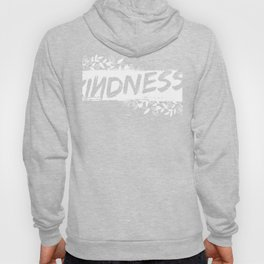 Anti Bullying gift, Choose Kindness design, Inspirational gi graphic Hoody