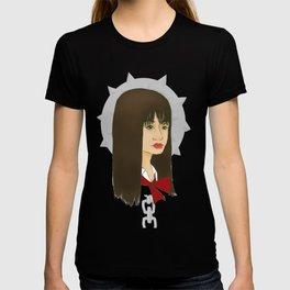 Gogo T-shirt