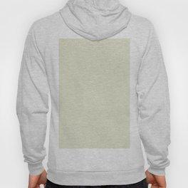 Beige Pixel Dust Hoody