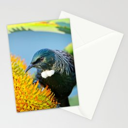 Tui Stationery Cards
