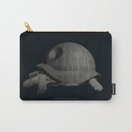 DS PROTOTYPE 1.1 Carry-All Pouch