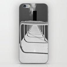Destiny iPhone & iPod Skin