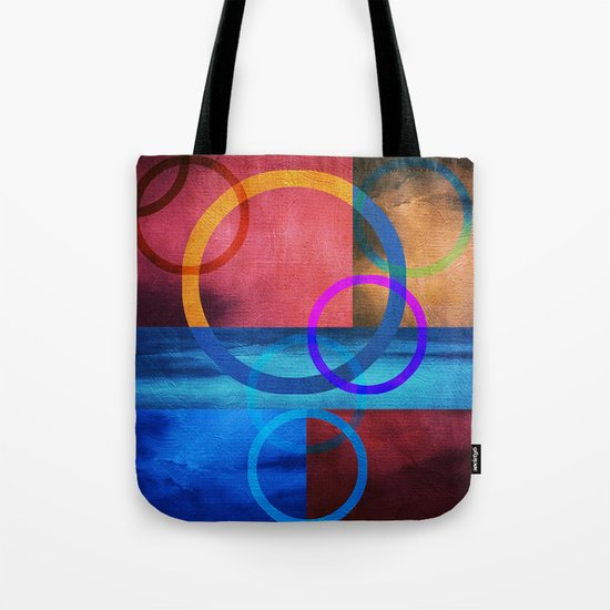 Textures/Abstract 91 Tote Bag
