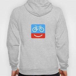 bicyclove Hoody