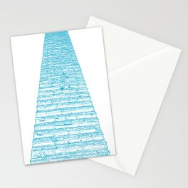 312 Stationery Cards