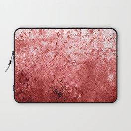 Abattoir Wall Laptop Sleeve