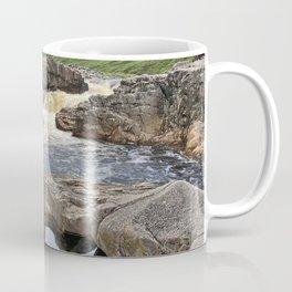 Glen Etive II Coffee Mug