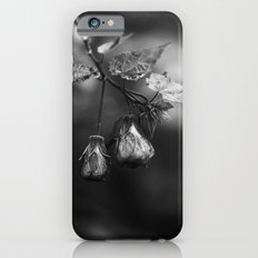 One Point Two iPhone 6s Slim Case