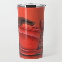 32 Roadster Travel Mug