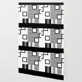 Reasonably Square Wallpaper