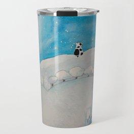 MICETTO HILL Travel Mug