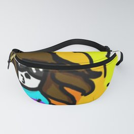 Boom Fanny Pack