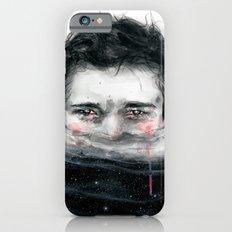 Death and Rebirth Slim Case iPhone 6s