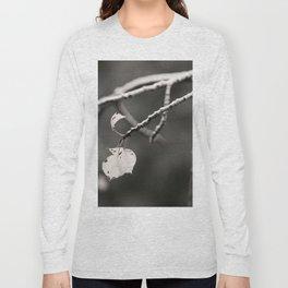 Neglect Long Sleeve T-shirt