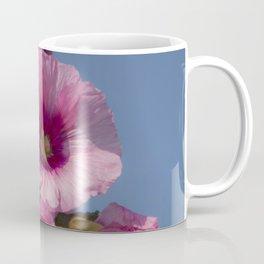 Purple Bells Coffee Mug
