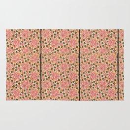 Pink Ophelia Rug