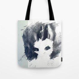 hhhhslr Tote Bag