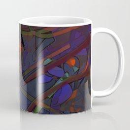 Camborio 3 Coffee Mug