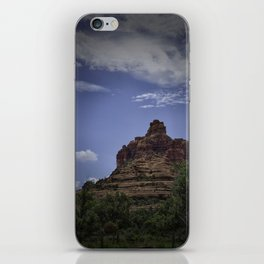 Bell Rock Sedona, Arizona iPhone Skin
