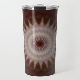 Some Other Mandala 157 Travel Mug