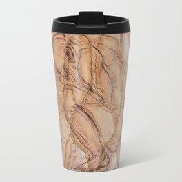 Metamorphosis K Travel Mug