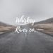 WhiskeyRiverCo