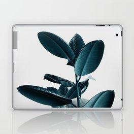 Ficus Laptop & iPad Skin