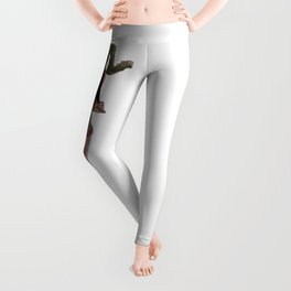 Affection Leggings