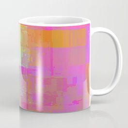 frugal 4c 1 Coffee Mug