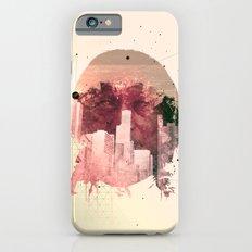 Sitting Bull Forever Slim Case iPhone 6s