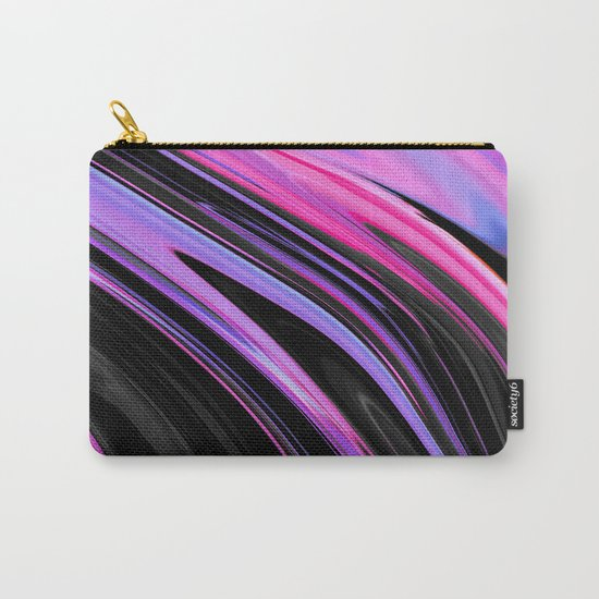 Azeel Carry-All Pouch