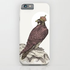 The Forest King iPhone 6s Slim Case