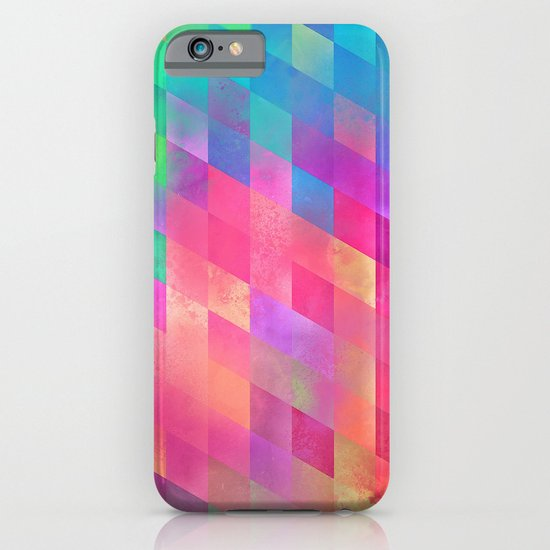 byde iPhone & iPod Case