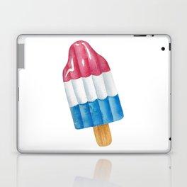 Ice Jet Laptop & iPad Skin