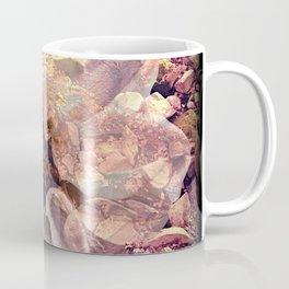 Everbloom Coffee Mug